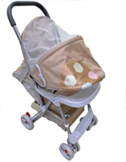 baby stroller from amla baby