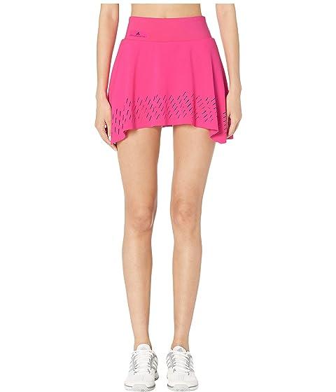 adidas adidas by Stella McCartney Skirt