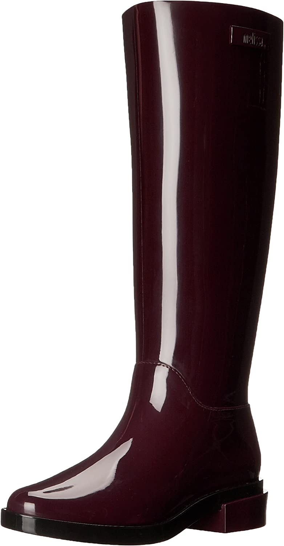 Melissa Womens Long Boot Long Boot