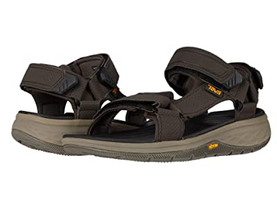 Teva Strata Universal (Turkish Coffee) Men