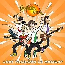 La Pulga Aventurera (Version Tv)
