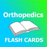 Orthopedics Flashcards 2018 Ed