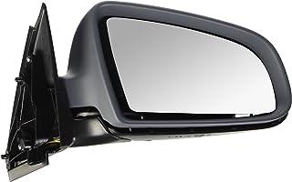 derecha Melchioni 337012005/Retrovisor exterior para coche