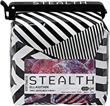 Stealth Ellagithin Fibre Full Gas Powder Unflavoured 500g Estimated Price : £ 22,50