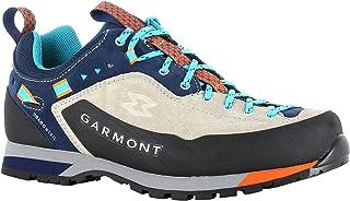 GARMONT Dragontail LT Black Chaussures de surv/êtement pour Homme avec Semelle vibrante