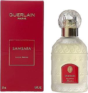 GUERLAIN Samsara EDP Vapo 30 ml