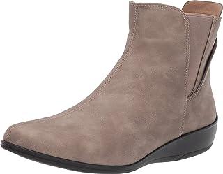 حذاء نسائي إيزي تشيلسي من لايف سترايد