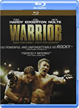 Warrior (2011) (2 Blu-Ray) [Edizione: Stati Uniti] [USA] [Blu-ray]