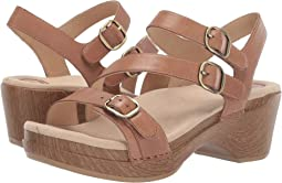 88a529b2480 Women s Dansko Shoes + FREE SHIPPING