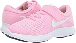 info for 9a453 248b3 Pink Rise White Pink Foam Black
