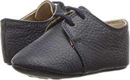 Baby Oxford (Infant/Toddler)