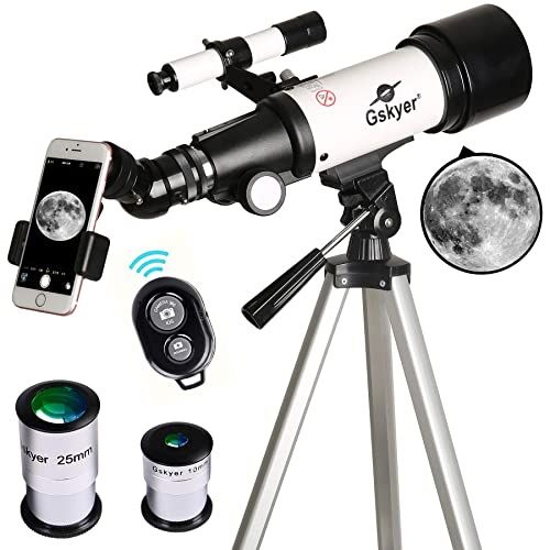 Best Telescopes for Kids: Amazon com