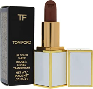 Tom Ford Boys and Girls Lip Color - 06 Natalia, 2 g