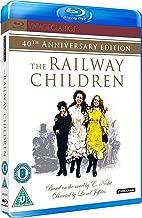 the railway children 1970