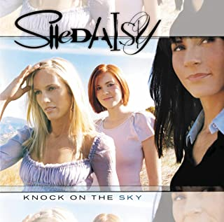 Knock On The Sky (Album Version)