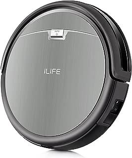 Amazon.es: Hasta 29 dB - Robots aspiradores / Aspiradoras: Hogar y ...