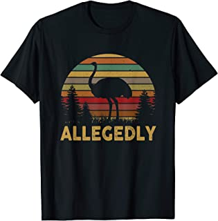 Best ostrich brand shirts Reviews