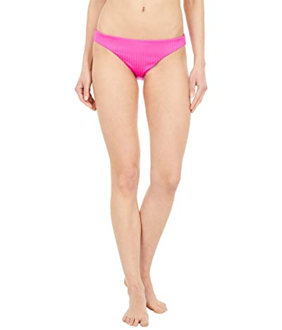 Rip Curl Premium Surf Cheeky Pant (Pink) Women