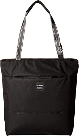 Slingsafe LX200 Anti-Theft Compact Tote Bag