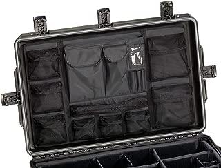 Pelican iM2950 Utility Organizer (Black)