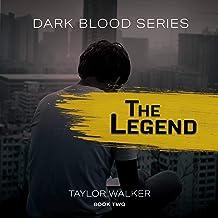 Dark Blood: The Legend