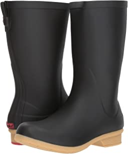 Chooka - Bainbridge Mid Boot