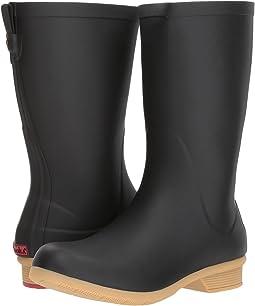 Bainbridge Mid Boot