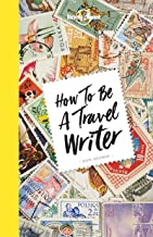 Best introduction to travel writing Reviews