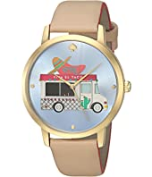 Kate Spade New York - Taco Truck Metro Grand - KSW1327