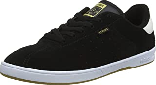 Etnies Scam Skate Shoe