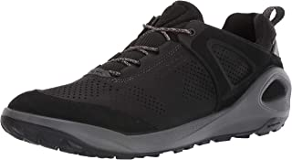 Men's Biom 2go Gore-tex-Waterproof, Outdoor Lifestyle, Multi-Sport, Sneaker Hiking Shoe
