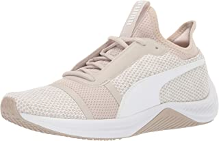 PUMA Womens Amp Xt Knit