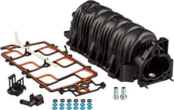 Best 3800 intake manifold replacement Reviews