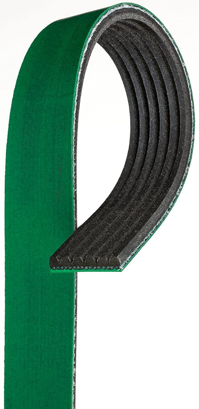 ACDelco K060888HD Specialty Serpentine Belt