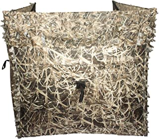 Best turkey blind setup Reviews
