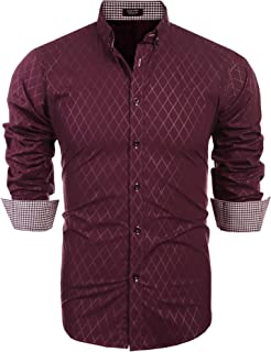 Best formal dress patterns free Reviews