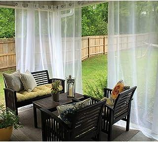 amazon com mosquito net curtains