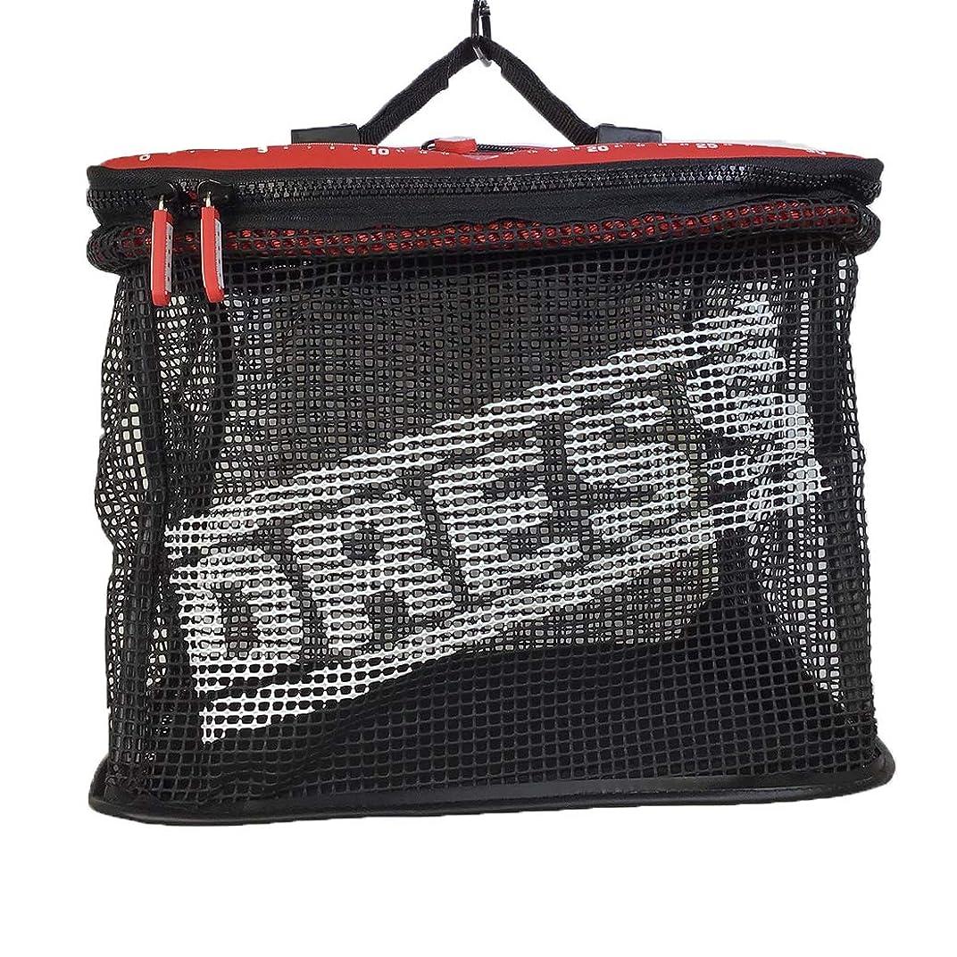 導体救援観察ドレス(DRESS) フローティング スカリ +PLUS