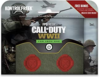 Best tips call of duty ww2 Reviews