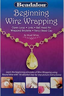 Best wire wrapping stones instructions Reviews