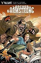 10 Mejor Archer & Armstrong de 2020 – Mejor valorados y revisados