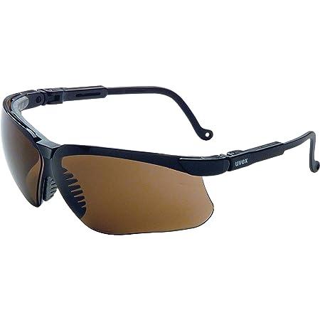 Uvex X-One Safety Glasses