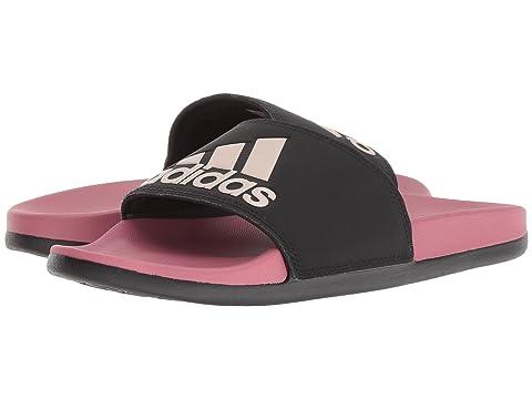 adidas Adilette Comfort at Zappos.com c5bb46afc