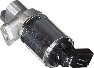 Standard Motor Products EGV1149 Standard Valve Sensor, Oem Replacement, Emissions & Sensors