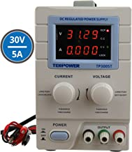 Best laboratory dc power supply Reviews