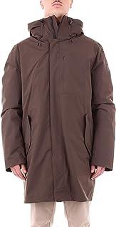 e93cb7ee8fb4 Amazon.es: People of Shibuya - Ropa de abrigo / Hombre: Ropa