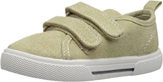 Carter's Kids Skid Boy's Casual Sneaker