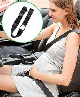 Suchergebnis Auf Für Schwangerschaft Zubehör Autositze Zubehör Baby