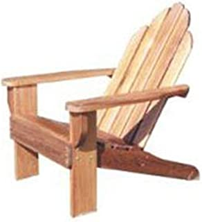nantucket bench plans