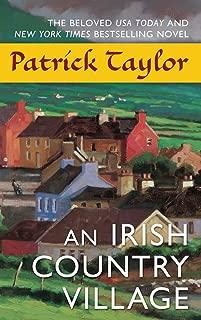 Best irish village emerald Reviews